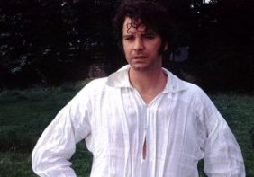 colin-firth-as-mr-darcy