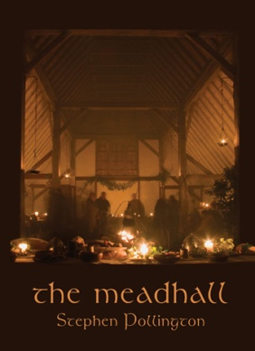 meadhall