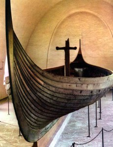viking_ship_gokstad